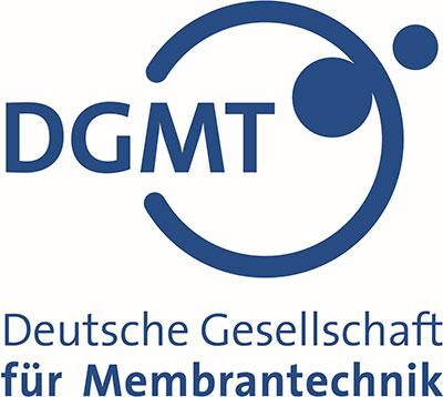 Zuster DGMT event : 20 jarig jubileum