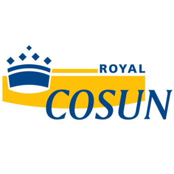 LOL Event – Royal Cosun