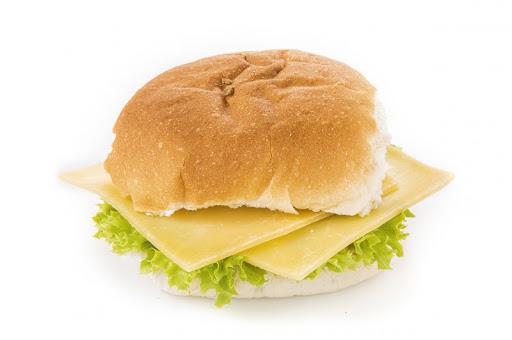 NMG presenteert de L in vijfvoud: Een Lichte Leerzame Lunch Lezing door een Lid (TBD)